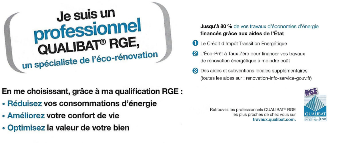 qualification_rge